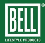 Bell Lifestyle