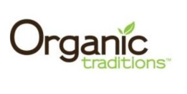 Organic Traditions