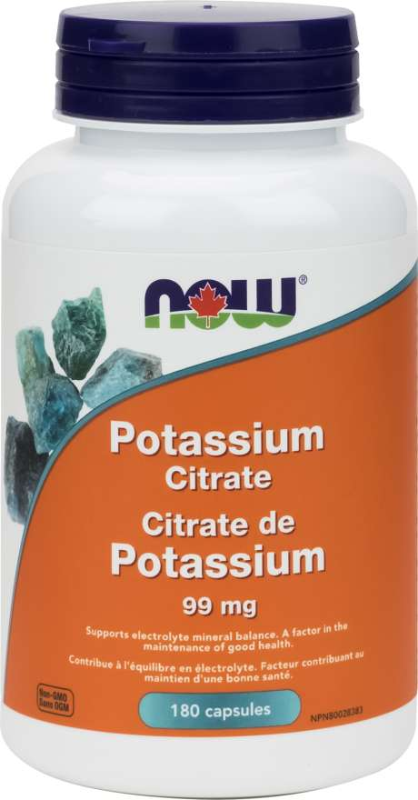 Nature's Care Health Products